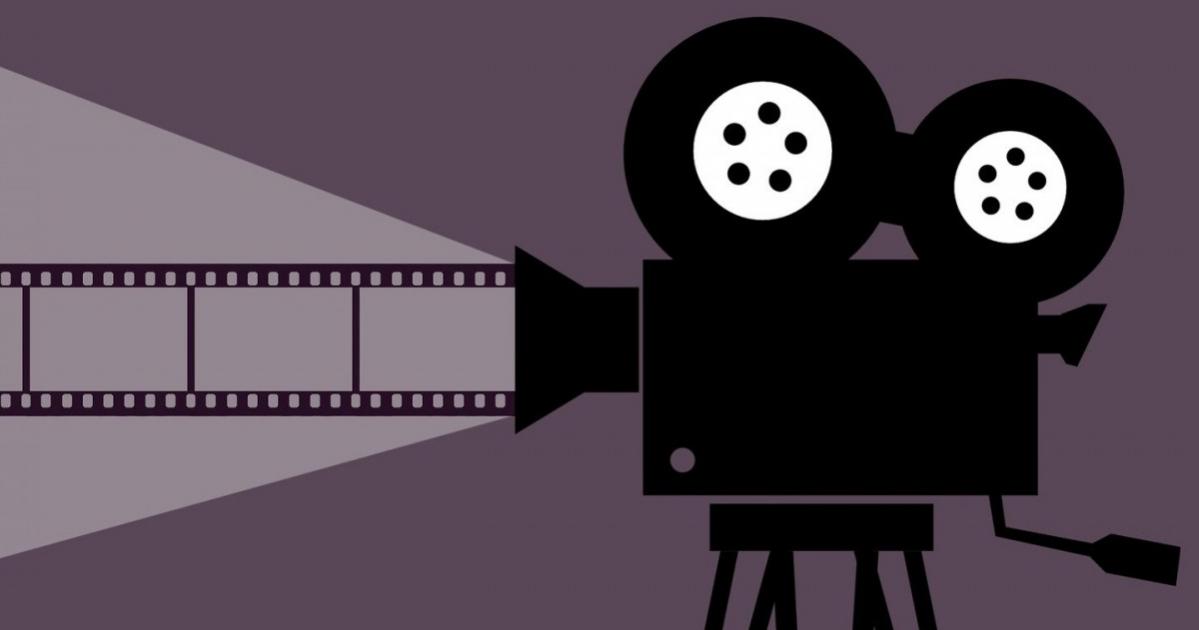 Zapraszamy dzieci i dorosłych na seanse filmowe
