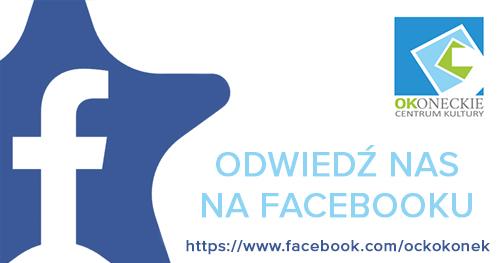 facebook OCK