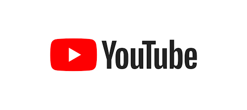 YouTube OCK